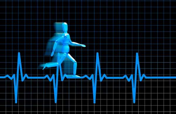 Тяжесть в грудине посередине: давит и тяжело дышать в грудной клетке