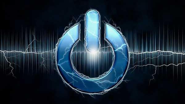 кнопка включения записи аудио
