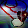 Как самому отличить паническую атаку от сердечного приступа
